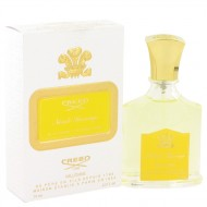 NEROLI SAUVAGE by Creed - Millesime Eau De Parfum Spray 75 ml f. herra