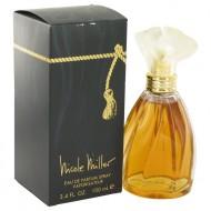 NICOLE MILLER by Nicole Miller - Eau De Parfum Spray 100 ml f. dömur
