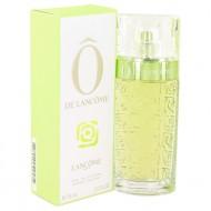 O de Lancome by Lancome - Eau De Toilette Spray 75 ml f. dömur