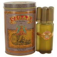CIGAR by Remy Latour - Eau De Toilette Spray 100 ml f. herra