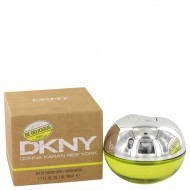 Be Delicious by Donna Karan - Eau De Parfum Spray 50 ml f. dömur