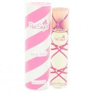Pink Sugar by Aquolina - Eau De Toilette Spray 50 ml f. dömur
