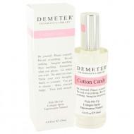 Cotton Candy by Demeter - Cologne Spray 120 ml f. dömur