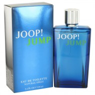 Joop Jump by Joop! - Eau De Toilette Spray 100 ml f. herra