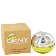 Be Delicious by Donna Karan - Eau De Parfum Spray 30 ml f. dömur