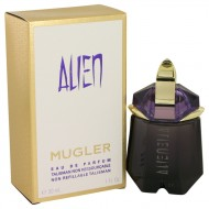 Alien by Thierry Mugler - Eau De Parfum Spray 30 ml f. dömur