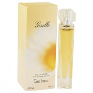 Giselle by Carla Fracci - Eau De Parfum Spray 30 ml f. dömur