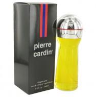 PIERRE CARDIN by Pierre Cardin - Cologne / Eau De Toilette Spray 240 ml f. herra
