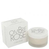 Ombre Rose by Brosseau - Body Cream 200 ml f. dömur