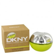 Be Delicious by Donna Karan - Eau De Parfum Spray 100 ml f. dömur