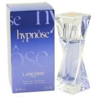 Hypnose by Lancome - Eau De Parfum Spray 30 ml f. dömur