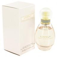 Lovely by Sarah Jessica Parker - Eau De Parfum Spray 30 ml f. dömur