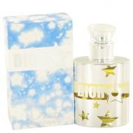 Dior Star by Christian Dior - Eau De Toilette Spray 50 ml f. dömur