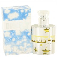 Dior Star by Christian Dior - Eau De Toilette Spray 50 ml f. dömur
