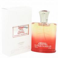 Original Santal by Creed - Millesime Spray 120 ml f. herra