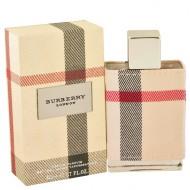 Burberry London (New) by Burberry - Eau De Parfum Spray 50 ml f. dömur