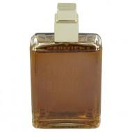 JEAN PAUL GAULTIER 2 by Jean Paul Gaultier - Eau De Parfum Spray (unboxed Unisex) 38 ml f. dömur