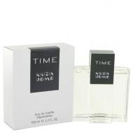 Krizia Time by Krizia - Eau De Toilette Spray 100 ml f. herra