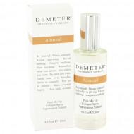Demeter Almond by Demeter - Cologne Spray 120 ml f. dömur