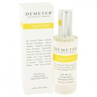 Demeter by Demeter - Angel Food Cologne Spray 120 ml f. dömur