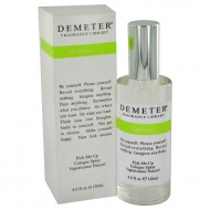 Demeter Bamboo by Demeter - Cologne Spray 120 ml f. dömur