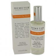 Demeter Between The Sheets by Demeter - Cologne Spray 120 ml f. dömur