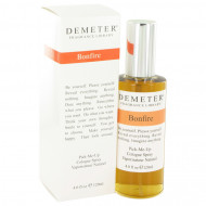 Demeter Bonfire by Demeter - Cologne Spray 120 ml f. dömur