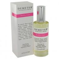 Demeter Bubble Gum by Demeter - Cologne Spray 120 ml f. dömur