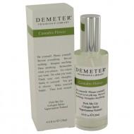 Demeter by Demeter - Cannibis Flower Cologne Spray 120 ml f. dömur
