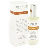 Demeter by Demeter - Cinnamon Bun Cologne Spray 120 ml f. dömur
