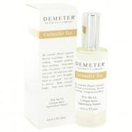 Demeter by Demeter - Coriander Tea Cologne Spray 120 ml f. dömur