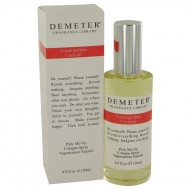 Demeter by Demeter - Cosmopolitan Cocktail Cologne Spray 120 ml f. dömur
