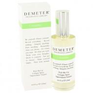 Demeter by Demeter - Cucumber Cologne Spray 120 ml f. dömur