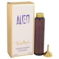 Alien by Thierry Mugler - Eau De Parfum Refill 60 ml f. dömur