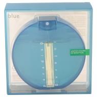 Inferno Paradiso Blue by Benetton - Eau De Toilette Spray 100 ml f. herra
