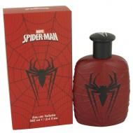 Spiderman by Marvel - Eau De Toilette Spray 100 ml f. herra