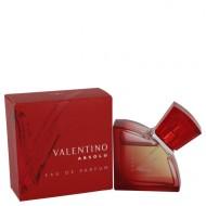 Valentino V Absolu by Valentino - Eau De Parfum Spray 30 ml f. dömur