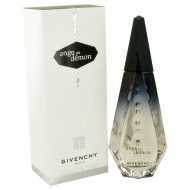 Ange Ou Demon by Givenchy - Eau De Parfum Spray 100 ml f. dömur