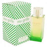 MA GRIFFE by Carven - Eau De Parfum Spray (New Packaging) 100 ml f. dömur