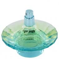 Curious by Britney Spears - Eau De Parfum Spray (Tester) 100 ml f. dömur