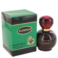 Scorpion by Parfums JM - Eau De Toilette Spray 100 ml f. herra