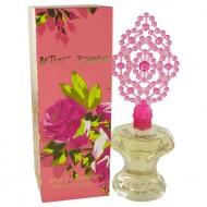Betsey Johnson by Betsey Johnson - Eau De Parfum Spray 100 ml f. dömur
