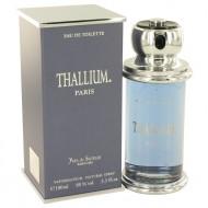 Thallium by Parfums Jacques Evard - Eau De Toilette Spray 100 ml f. herra