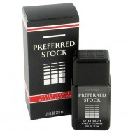 PREFERRED STOCK by Coty - After Shave 15 ml f. herra
