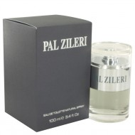 Pal Zileri by Mavive - Eau De Toilette Spray 100 ml f. herra