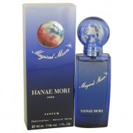 Magical Moon by Hanae Mori - Eau De Parfum Spray 30 ml f. dömur