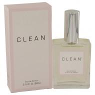 Clean Original by Clean - Eau De Parfum Spray 60 ml f. dömur
