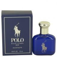 Polo Blue by Ralph Lauren - Eau De Toilette 15 ml f. herra