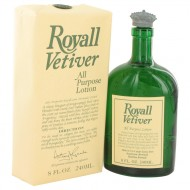 Royall Vetiver by Royall Fragrances - All Purpose Lotion 240 ml f. herra