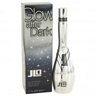 Glow After Dark by Jennifer Lopez - Eau De Toilette Spray 50 ml f. dömur